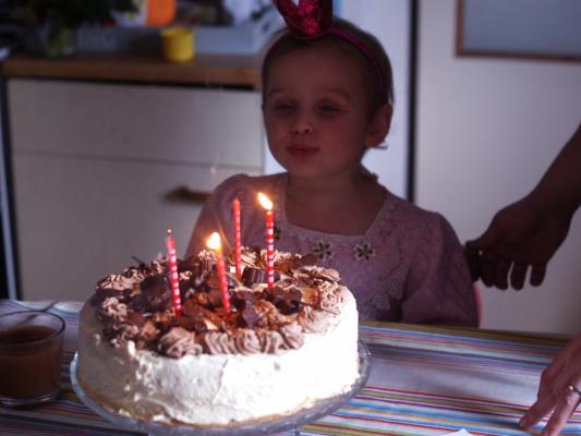 ela_narozeniny