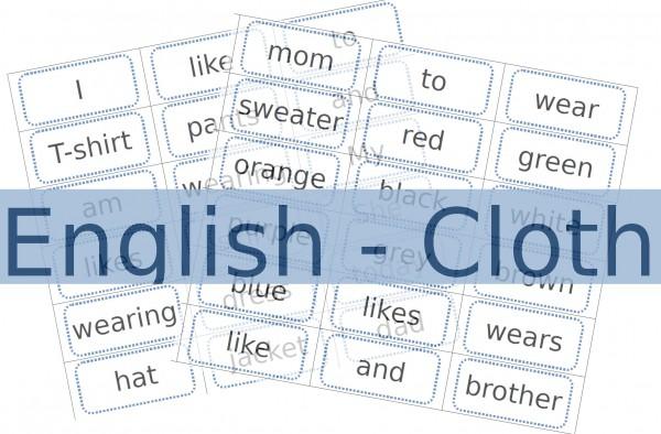 en_cloth